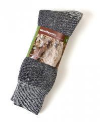 WoolSports Unisex Superfleece Sock