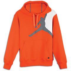 Сhildren's hoodies Jordan Jumbo