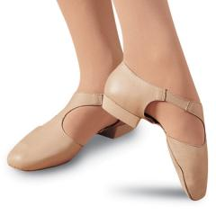 Pedini Dance Shoes