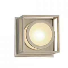 Cube-O ceiling/wall lighting