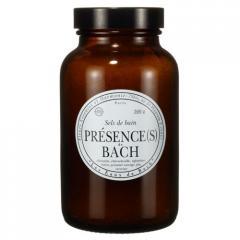 Présence(s) de Bach Soothing Bath Salts