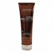 John Frieda Brilliant Brunette Moisturizing