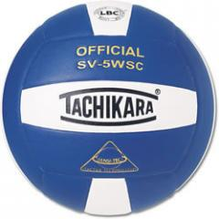 Balls volleyball ensi-Tec® Composite SV-5WSC