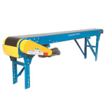 Belt Conveyors (BC Series)