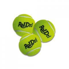 Tennis balls Rol-Dri®