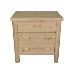 Warrensburg Dresser