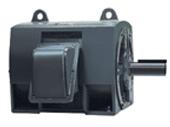 GLOBAL-MAX Standard Efficiency ODP Motor