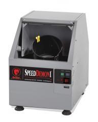 Speed Demon 1™ One Gallon Vortex Mixer