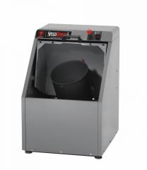 Speed Demon 5™ Five Gallon Vortex Mixer