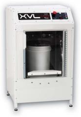 XVL-55™ Multi-Size Shaker