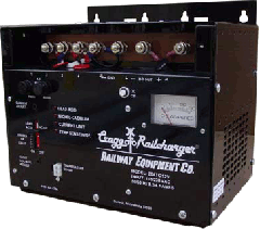 ATC Battery Charger