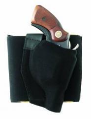 Comfort-Flex® II Ankle Holster