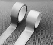EMI Shielding Tape with Conductive Adhesive (2800