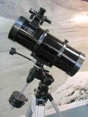 Telescopes C150HD small