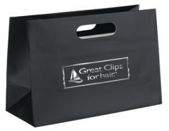Boutique Shopping Bag Olivia