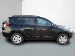 2012 Toyota RAV4 Base I-4 Value Package SUV