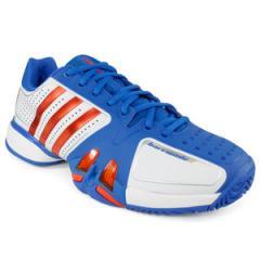 Tennis Shoes adidas men`s adipower barricade 7.0