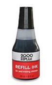 Cosco Stamp Pad Ink