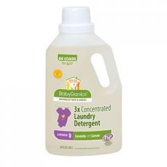 3X Laundry Detergent - Lavender
