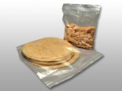 Performance Seal Top Bag - Quart (F20708QT)