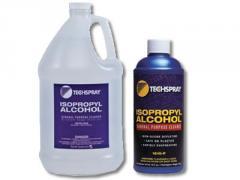 Isopropyl Alcohol (IPA) 99.8%