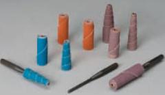 Standard Abrasives™ Cartridge Rolls