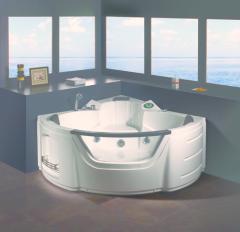 Jacuzzi tubs