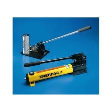 P-Series, ULTIMA Hydraulic Steel Hand Pumps