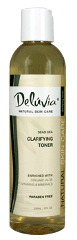 Dead Sea Clarifying Toner