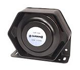 Carson csp-100b speaker