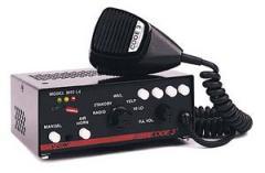 Сode 3- 3672l4 siren/light control unit