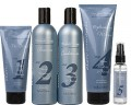ELON® Moisture Therapy Collection
