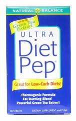 Ultra Diet Pep
