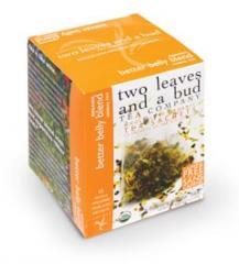 Organic Better Belly Blend Tea
