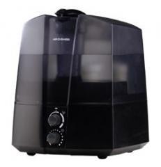 Ultrasonic Humidifier AOS 7145