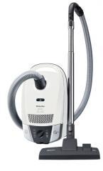 Canister Vacuum Cleaner Miele S6 Quartz S6270