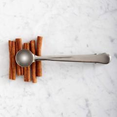 Stainless Steel Teaspoon