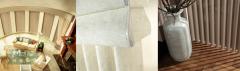 Cadence® Soft Vertical Blinds