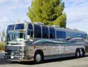 Käytetyt bussit