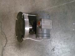 Moore Transmitter