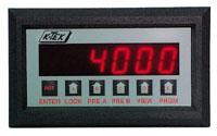 DPM100 Digital Process Monitor Indicator