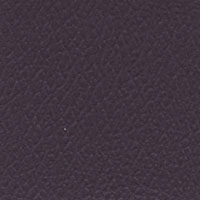 Neochrome Purple Gray Upholstery Supply