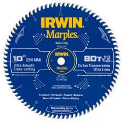 IRWIN Marples Woodworking Series Circular Saw