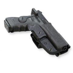 Sure-Lock III-10 Holster