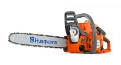 Husqvarna Chainsaws 240 e-series