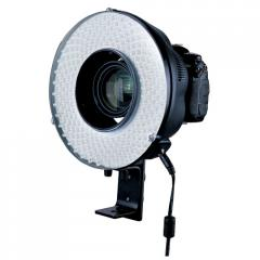 The Professional Ring Light