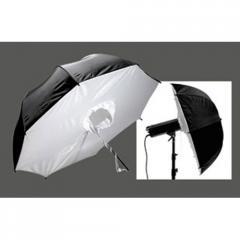 36'' Umbrella Softbox