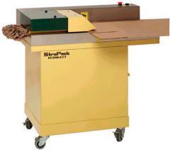Corrugated Recycler Ecowatt