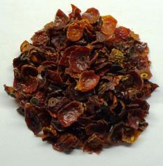 Rose Hips Herbal Tea