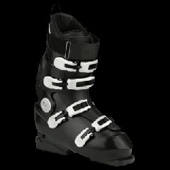 Indigo Ski Boot